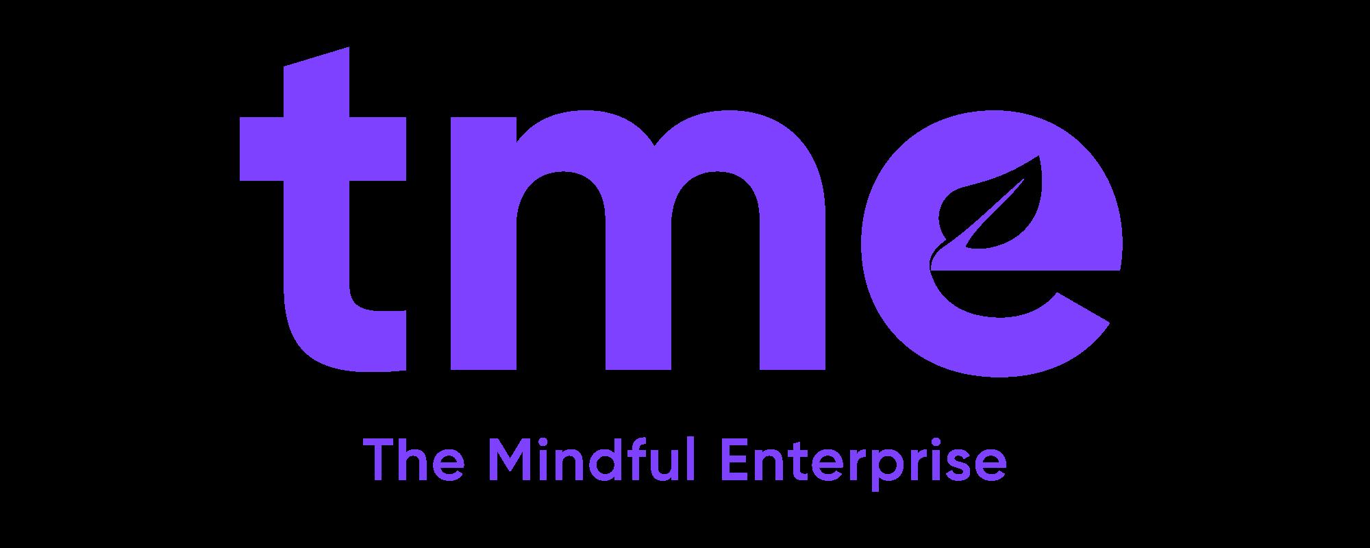 The Mindful Enterprise